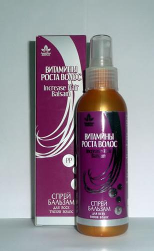 Маски для волос с маслом виноградных косточек рецепты