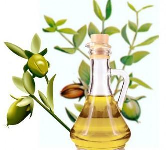 Целебные свойства масла жожоба для волос