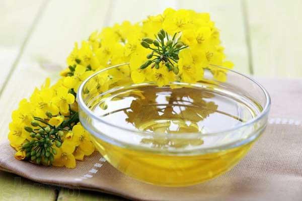 касторовое масло для очищения кишечника аюрведа