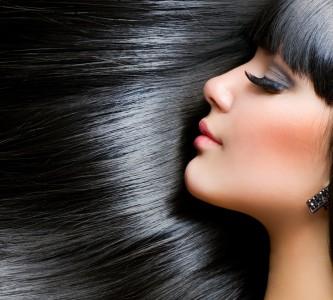 Польза и вред кератинового выпрямления волос