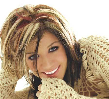 Колорирование на короткие волосы: фото, советы: http://vmirevolos.ru/protsedury/kolorirovanie-volos/na-korotkie-sovety.html