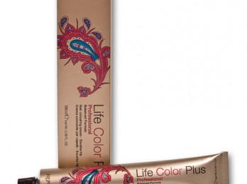 Освежаем свой образ с краской для волос Фармавита