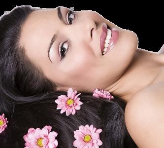 Выбираем эффективные маски для волос