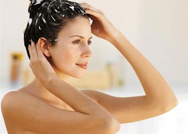 Средство для роста волос алерана отзывы цена