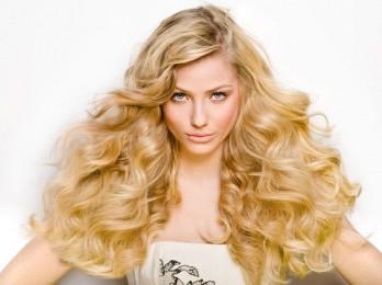 Оптимальный выбор средства для роста волос в аптеках