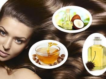 Как использовать средства для роста волос в домашних условиях?