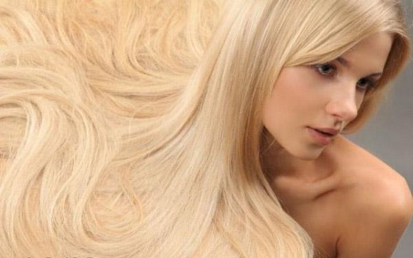 Как сделать выпрямление волос в домашних условиях 5