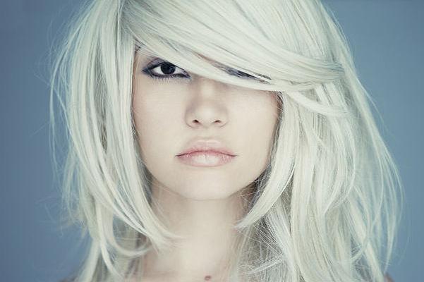 Краска для волос осветляющая без желтизны отзывы