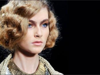 Виды и способы укладки волос