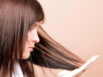 Эффективность использования масел для сухих кончиков волос