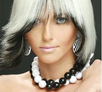 Виды и техника колорирования волос
