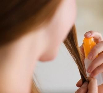 Инструкция по изготовлению спрея для роста волос
