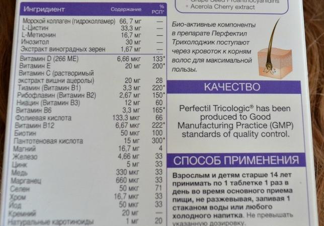 Маска для волос витамины в6 в12 репейное масло