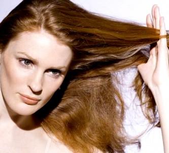 Актуальность масок для укрепления волос