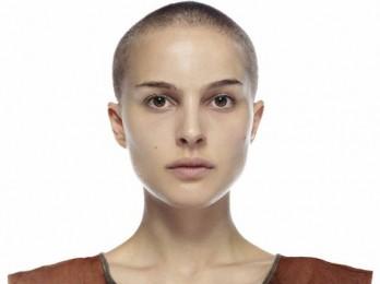 Как восстановить волосы после химиотерапии?