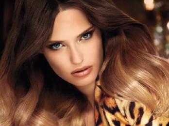 Рекомендации по выбору витаминов для густоты волос