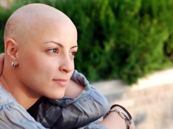 Средства восстановления волос после химии