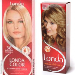 Londa Londacolor