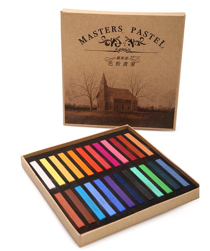 Набор для покраски