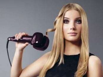 Стоит ли покупать плойку для волос Babyliss (Бэбилисс)?