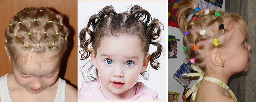 бородина и ее дети фото 2018