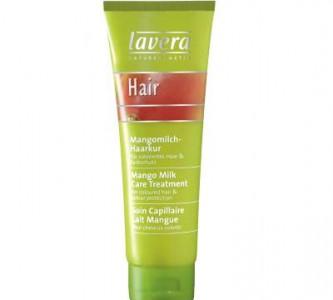 Рейтинг лучших шампуней для волос