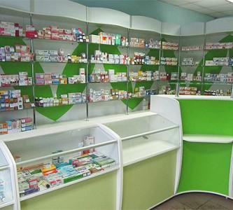 Какие лекарства от вшей можно купить в аптеке?