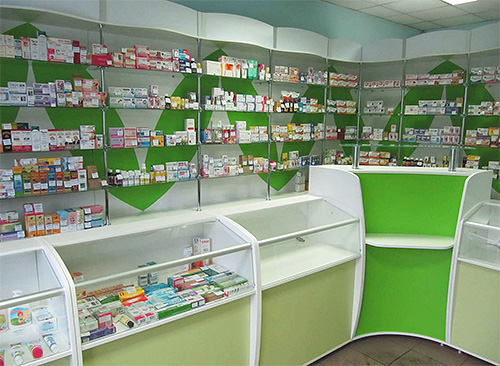 лекарства от вшей и гнид для детей