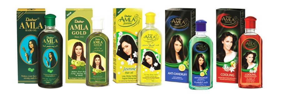 Индийские масла для волос отзывы
