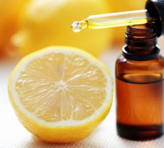 Влияние эфирного масла лимона на волосы