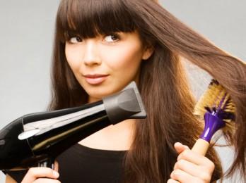 Изучаем рейтинги фенов для волос
