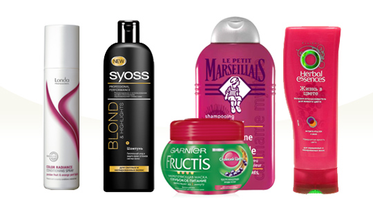 Настойка прополиса от выпадения волос отзывы