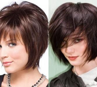 Придаем объем волосам в домашних условиях