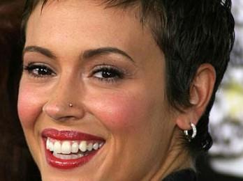 Творческий подход к женским прическами для коротких волос