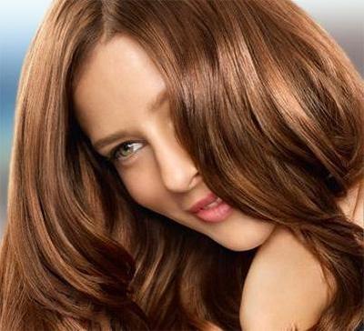 Лучший оттеночный шампунь для волос отзывы как пользоваться цена где купить