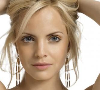 Как выбрать тонирующий шампунь для блондинки?