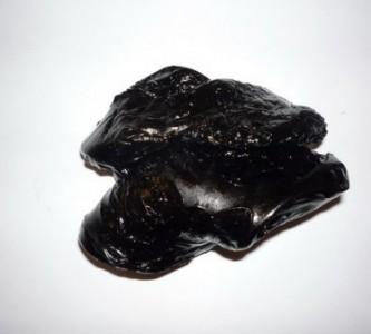 Свойства и применение мумие для волос
