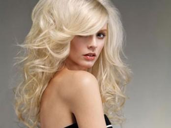 Какое средство для объема волос можно использовать?