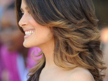 Модные тенденции в женских прическах для средних волос