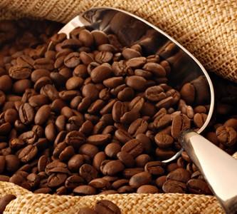 Красим волосы кофе в домашних условиях