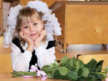 Советы по созданию причесок с бантами для девочек