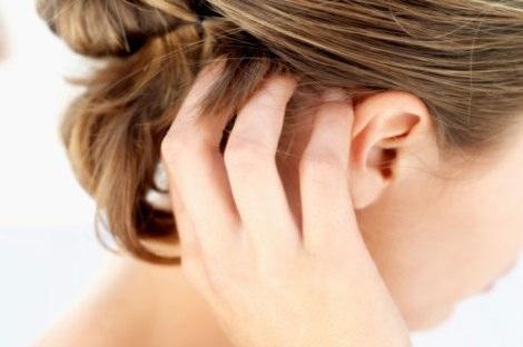 Лечение псориаза список самых эффективных средств