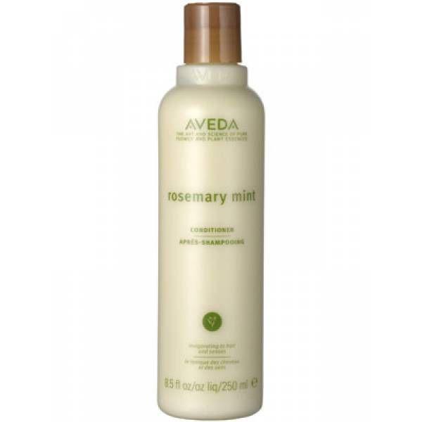 «Rosemary Mint Shampoo»