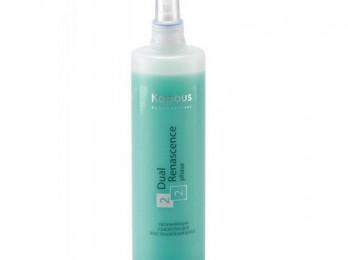 Профессиональные и народные средства для легкого расчесывания волос