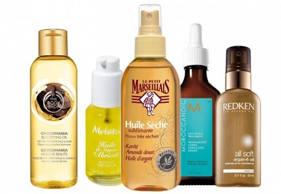 средства замедляющие рост волос после бритья отзывы
