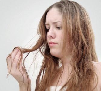 Решаем задачу укладки тонких волос