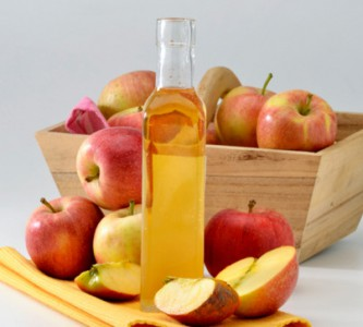 Эффективность ополаскивания волос яблочным уксусом