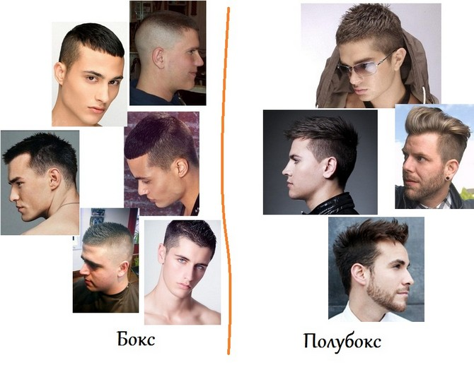 Осветление волос технология выполнения