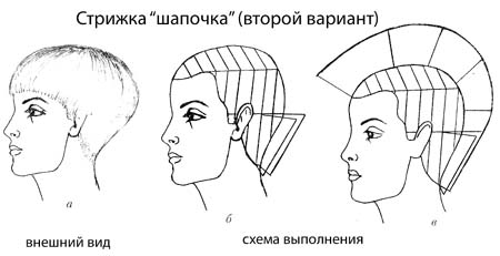 Владимир Дудинцев Критика Анализ романа Белые одежды В