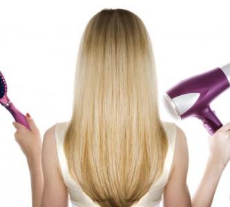Рейтинг лучших фенов для волос